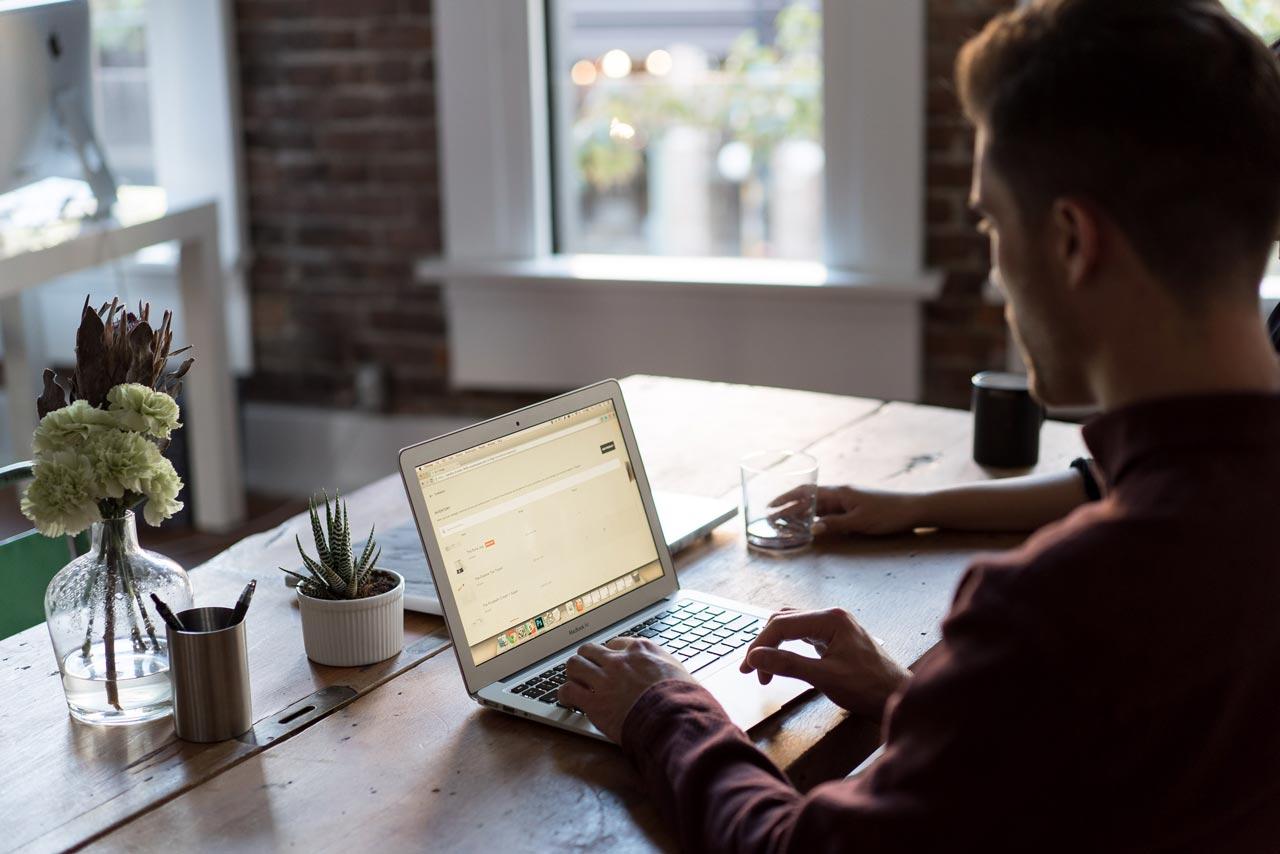 Fünf Thesen zur Zukunft des Online-Handels