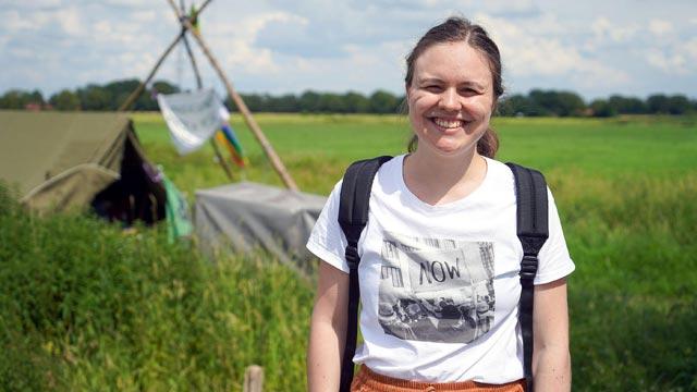 Ohne Filter: Ammerland – Kampf um die Küstenautobahn bei RTL